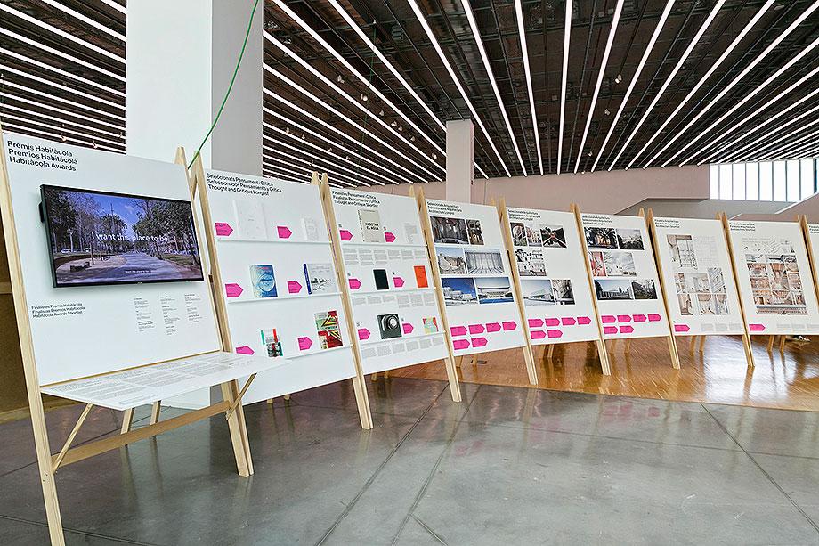 exposicion el mejor diseño del año organizada por el fad y el museu del diseño (5)