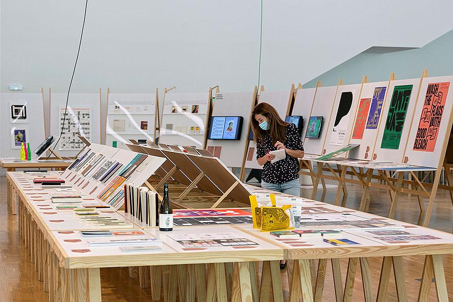 exposicion el mejor diseño del año organizada por el fad y el museu del diseño (8)