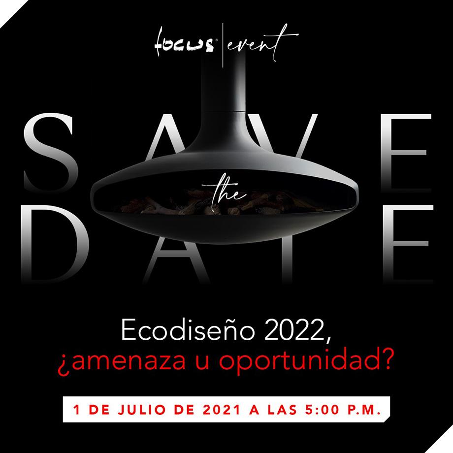 focus evento ecodesign (1)
