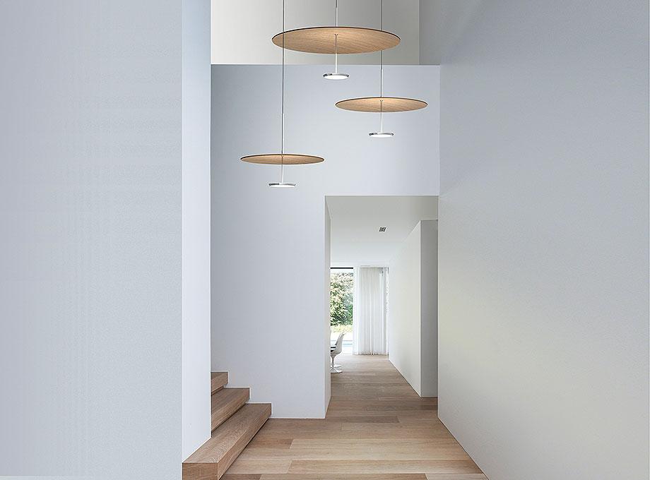 lampara sky dome de pablo designs (2)