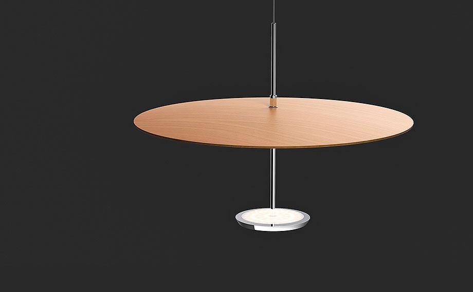 lampara sky dome de pablo designs (3)
