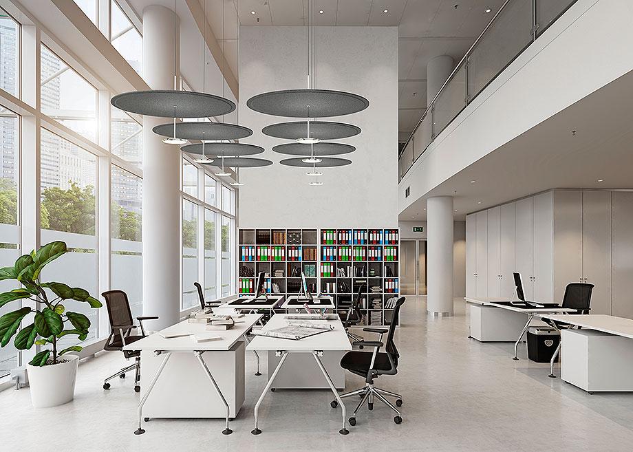 lampara sky sound de pablo designs (1)
