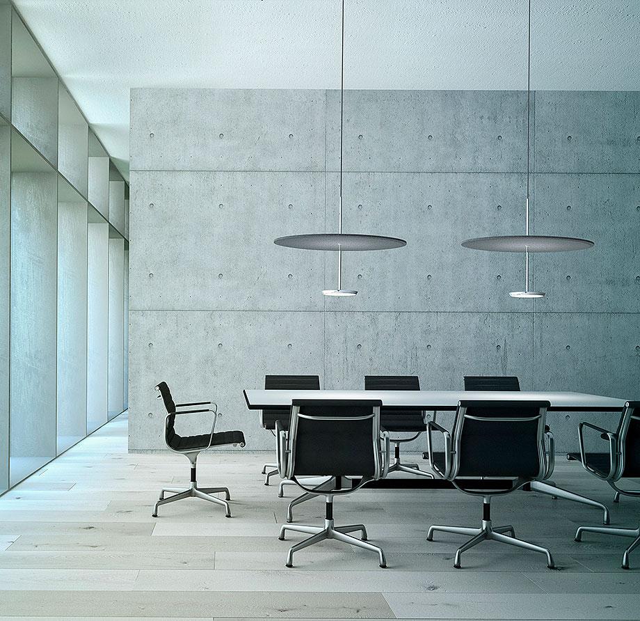 lampara sky sound de pablo designs (2)