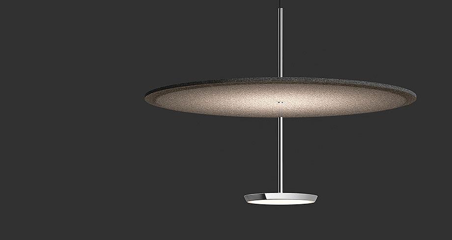 lampara sky sound de pablo designs (3)