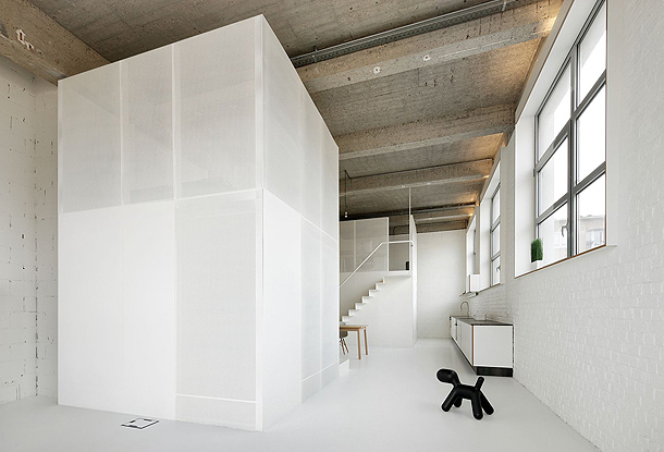 loft for de adn architectures (1) - foto filip dujardin