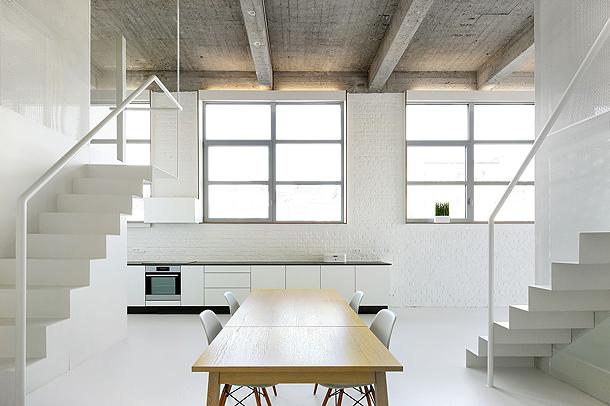 loft for de adn architectures (10) - foto filip dujardin