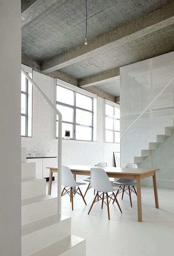 loft for de adn architectures (11) - foto filip dujardin