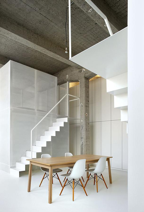 loft for de adn architectures (12) - foto filip dujardin