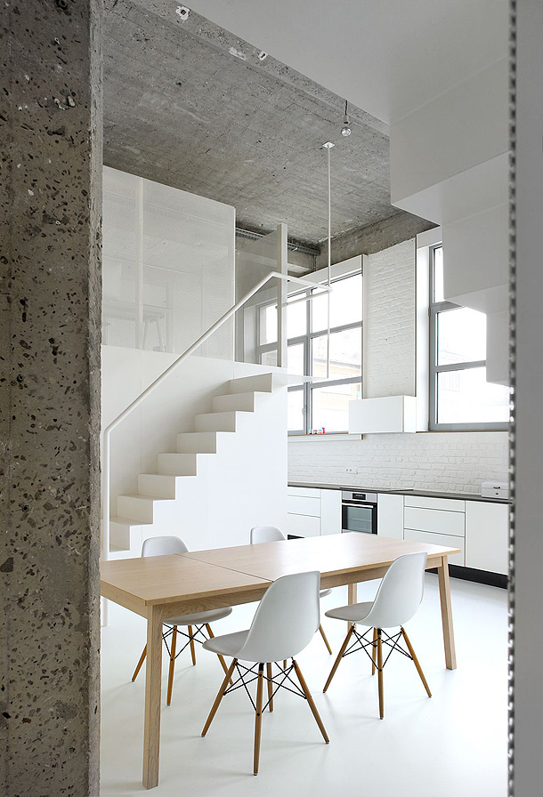 loft for de adn architectures (13) - foto filip dujardin