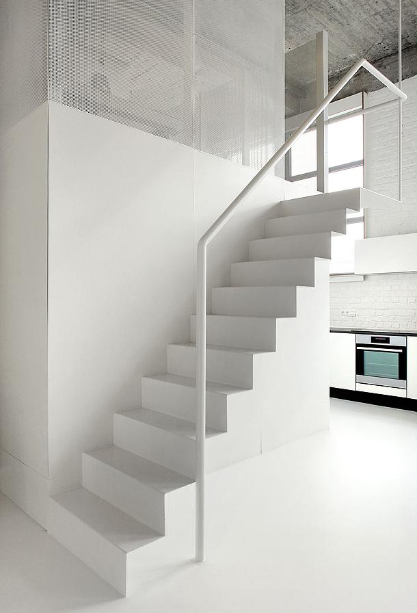 loft for de adn architectures (14) - foto filip dujardin