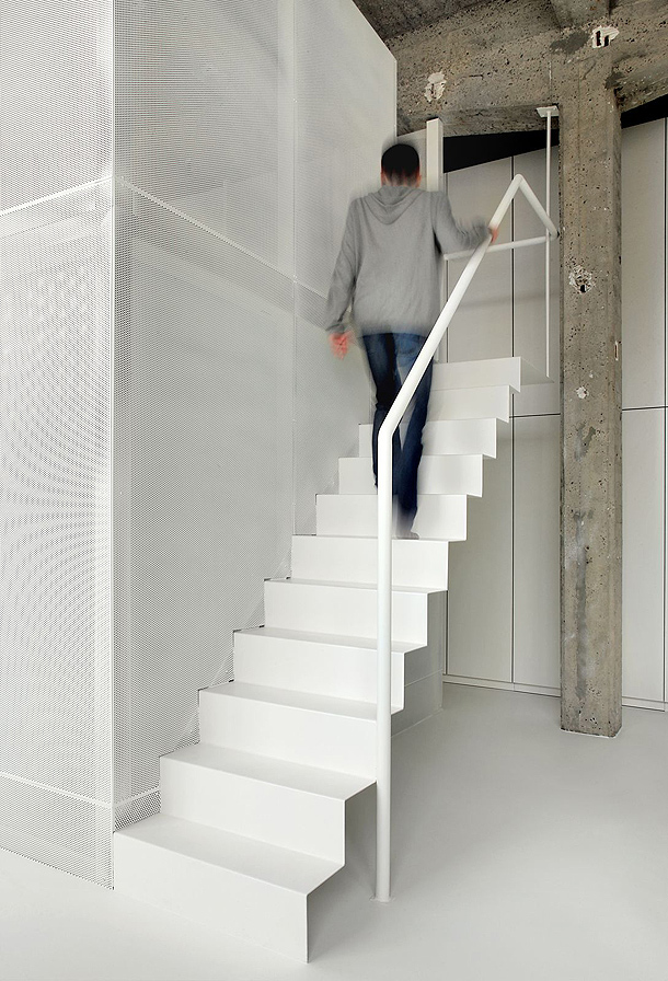 loft for de adn architectures (15) - foto filip dujardin