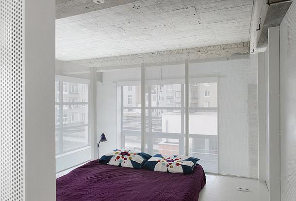 loft for de adn architectures (16) - foto filip dujardin