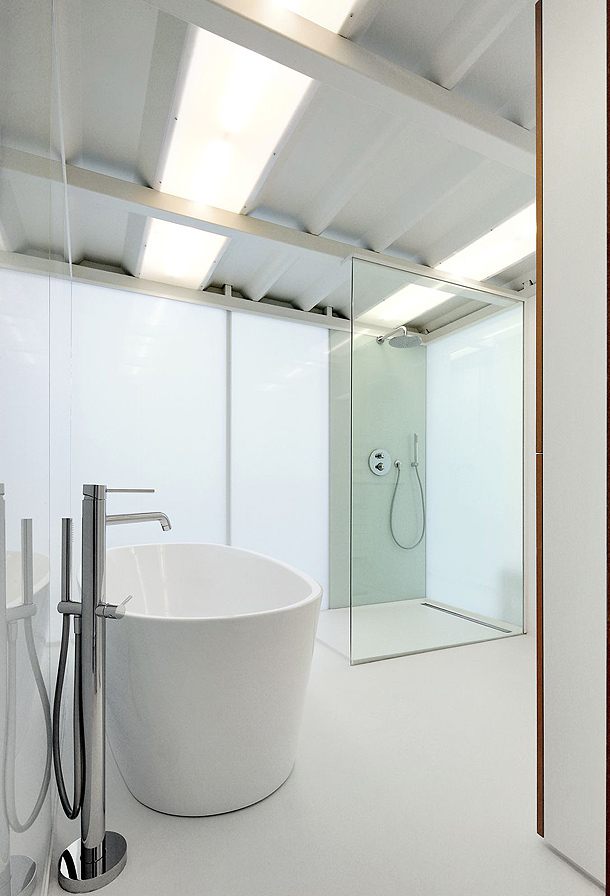 loft for de adn architectures (17) - foto filip dujardin
