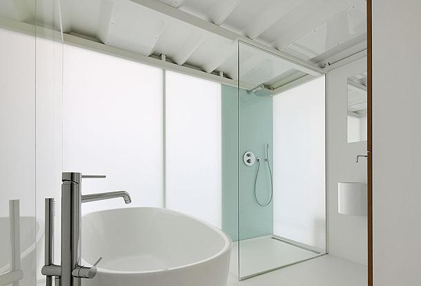 loft for de adn architectures (18) - foto filip dujardin