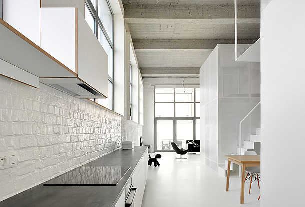loft for de adn architectures (19) - foto filip dujardin