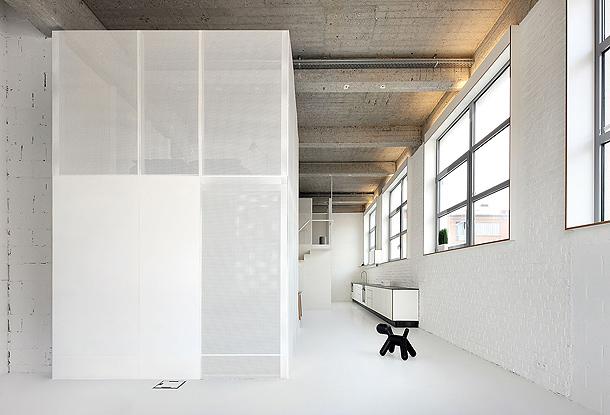 loft for de adn architectures (2) - foto filip dujardin