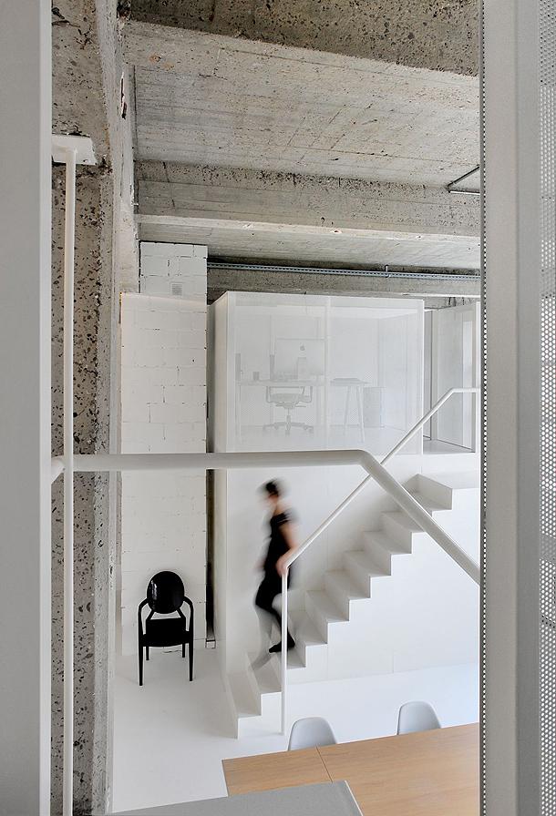 loft for de adn architectures (20) - foto filip dujardin