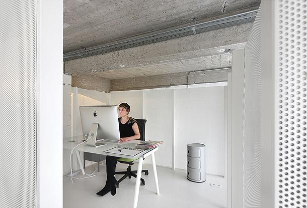 loft for de adn architectures (21) - foto filip dujardin