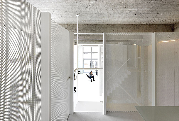 loft for de adn architectures (22) - foto filip dujardin
