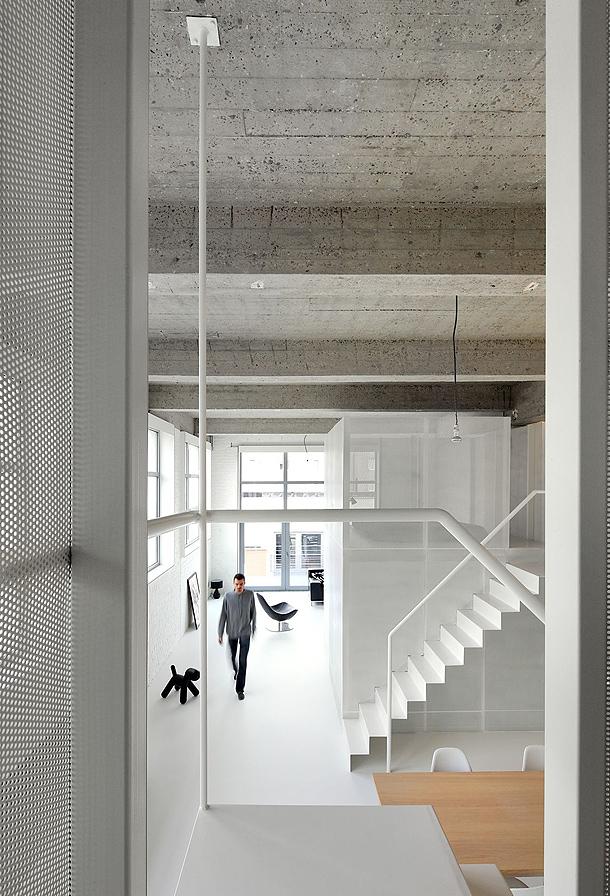 loft for de adn architectures (23) - foto filip dujardin