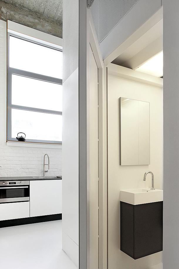 loft for de adn architectures (24) - foto filip dujardin