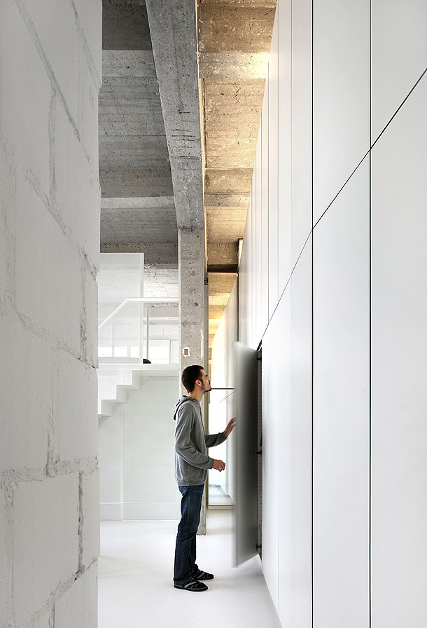 loft for de adn architectures (25) - foto filip dujardin