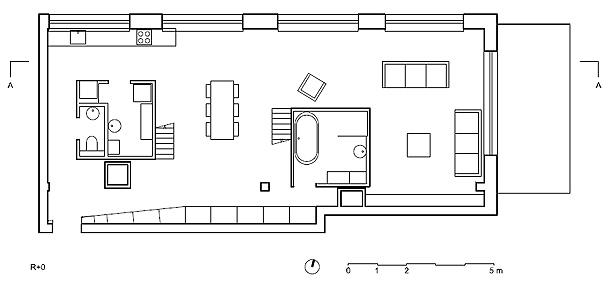 loft for de adn architectures (26) - plano