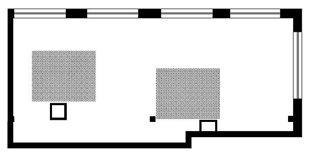 loft for de adn architectures (28) - plano