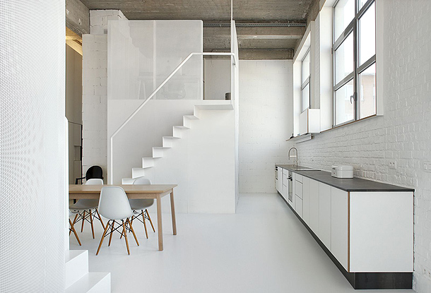 loft for de adn architectures (4) - foto filip dujardin