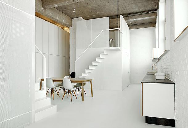 loft for de adn architectures (5) - foto filip dujardin