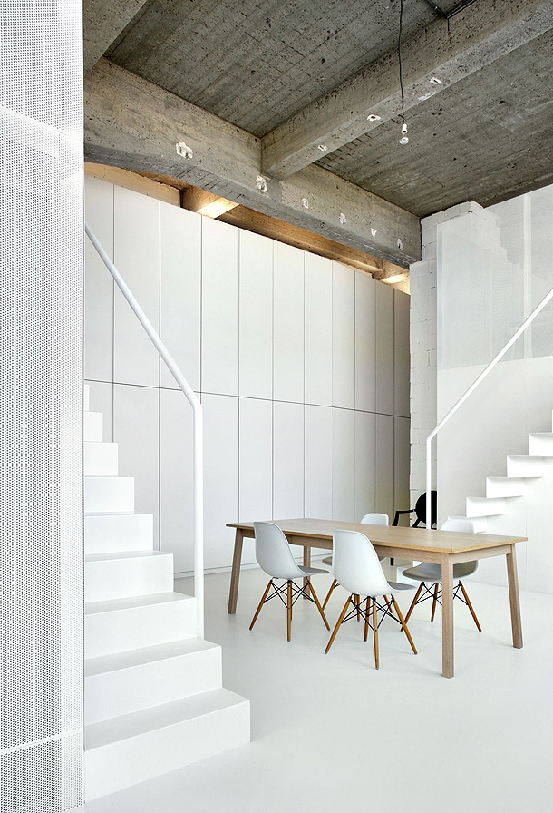 loft for de adn architectures (6) - foto filip dujardin