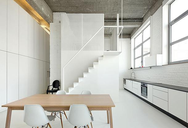 loft for de adn architectures (7) - foto filip dujardin