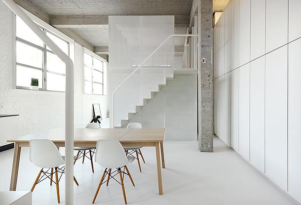 loft for de adn architectures (8) - foto filip dujardin