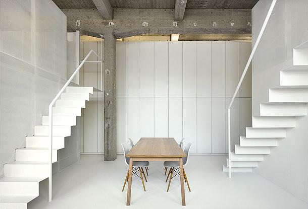 loft for de adn architectures (9) - foto filip dujardin
