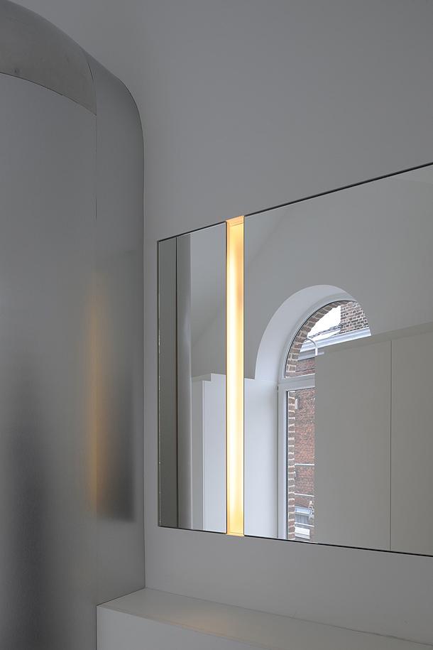 loft futurista en lieja de daniel dethier (2) - foto serge brison
