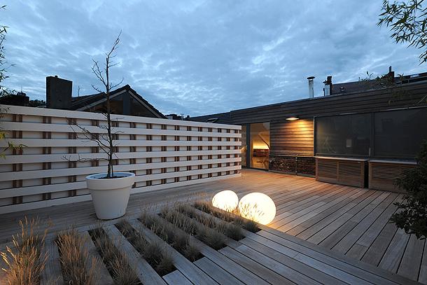 loft futurista en lieja de daniel dethier (27) - foto serge brison
