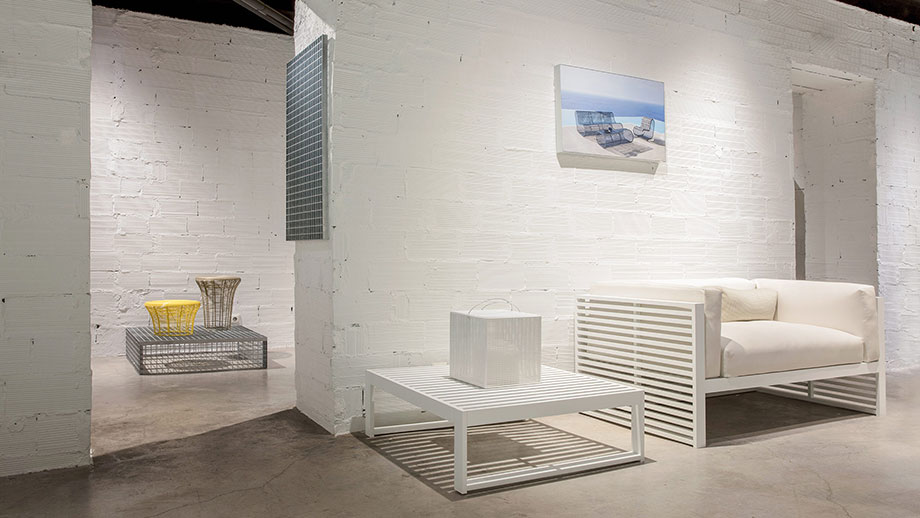 nuevo showroom de gandia blasco group en madrid (10)
