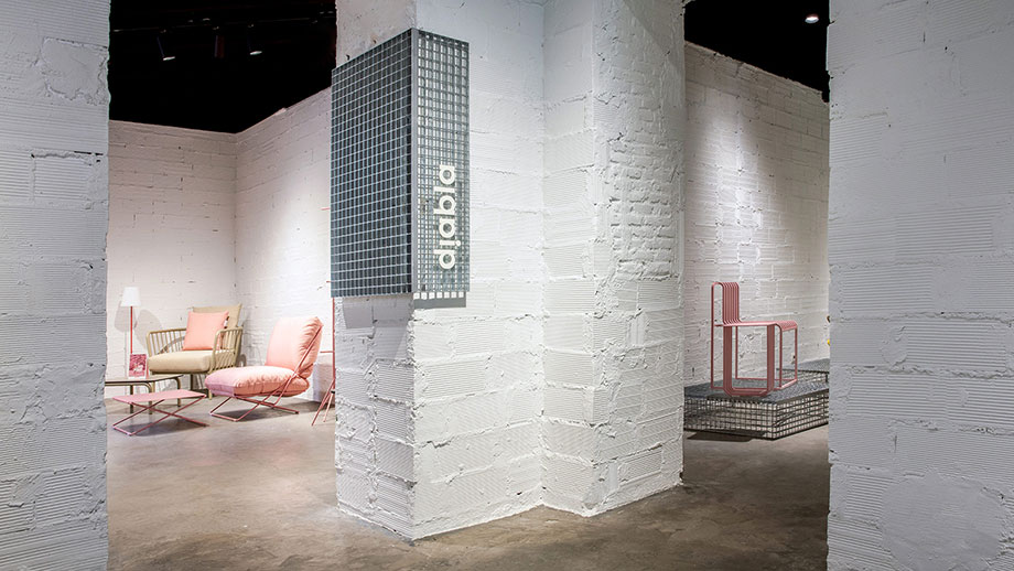 nuevo showroom de gandia blasco group en madrid (11)