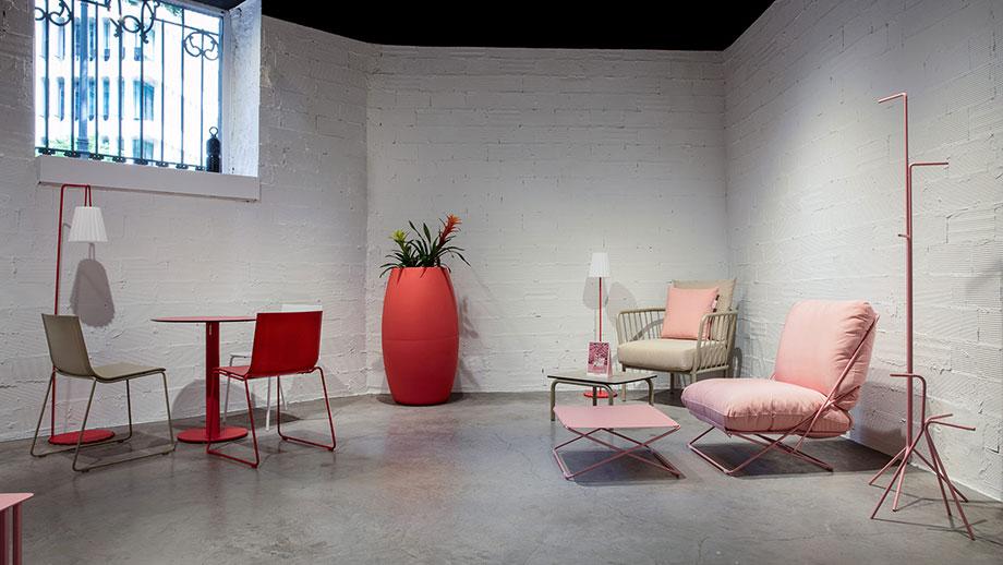 nuevo showroom de gandia blasco group en madrid (12)