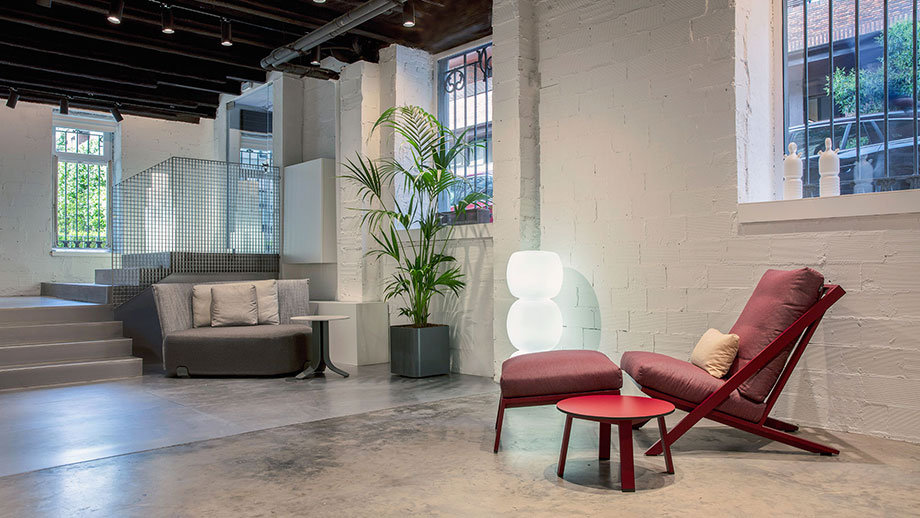 nuevo showroom de gandia blasco group en madrid (2)