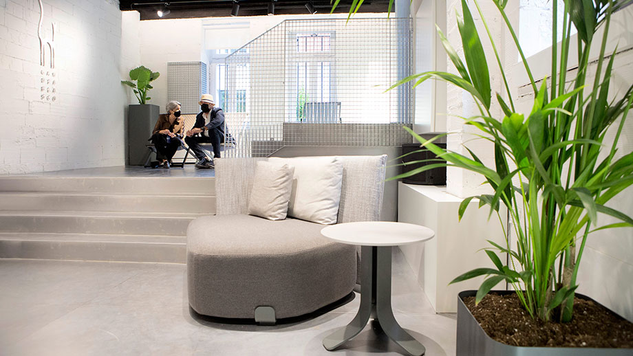 nuevo showroom de gandia blasco group en madrid (4)