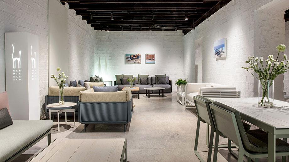nuevo showroom de gandia blasco group en madrid (5)