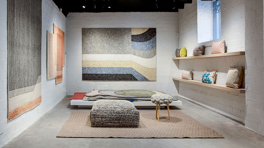 nuevo showroom de gandia blasco group en madrid (6)