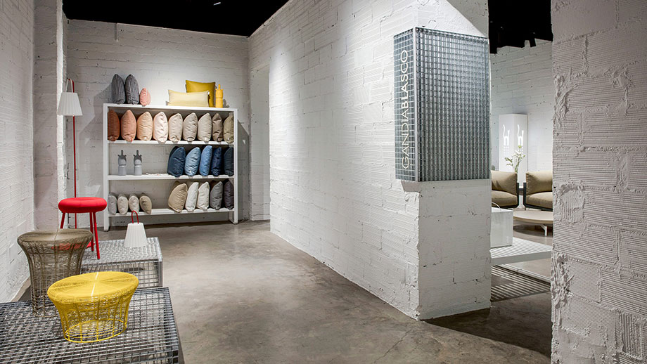 nuevo showroom de gandia blasco group en madrid (8)