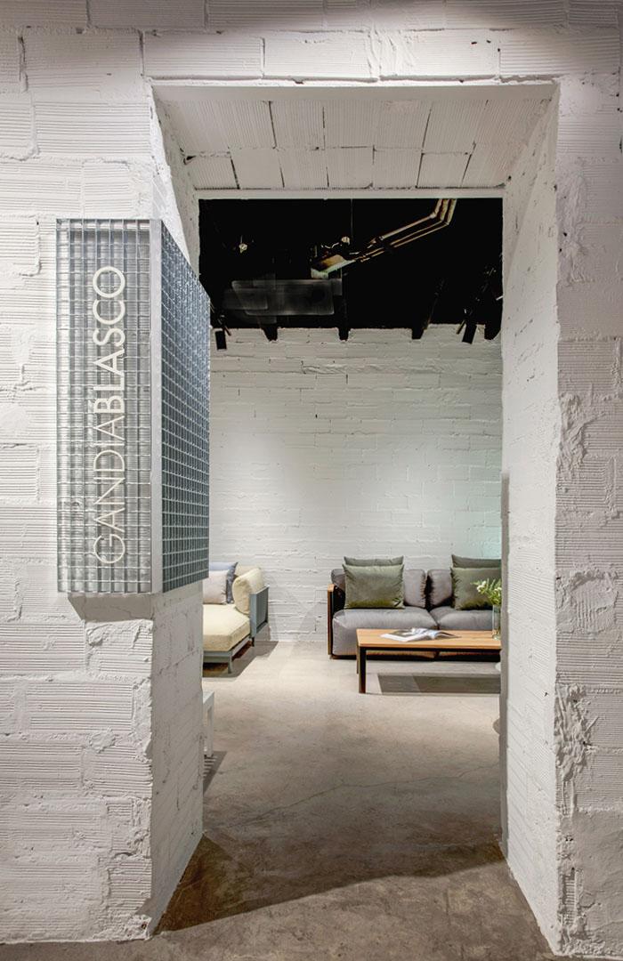 nuevo showroom de gandia blasco group en madrid (9)