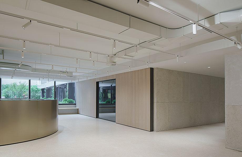 oficinas en madrid azora por francesc rife (18) - foto david zarzoso