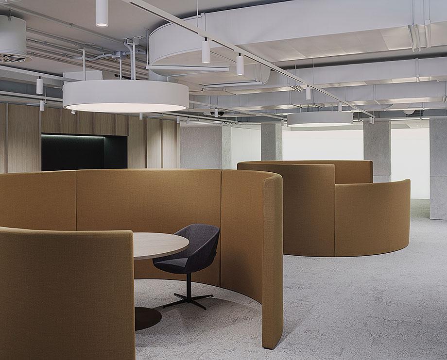 oficinas en madrid azora por francesc rife (6) - foto david zarzoso