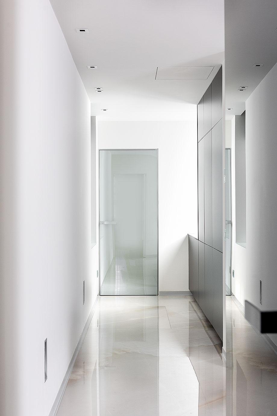 piso en o'donnell por iconno (15) - foto silvia paredes