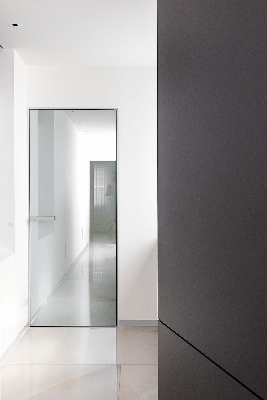 piso en o'donnell por iconno (16) - foto silvia paredes