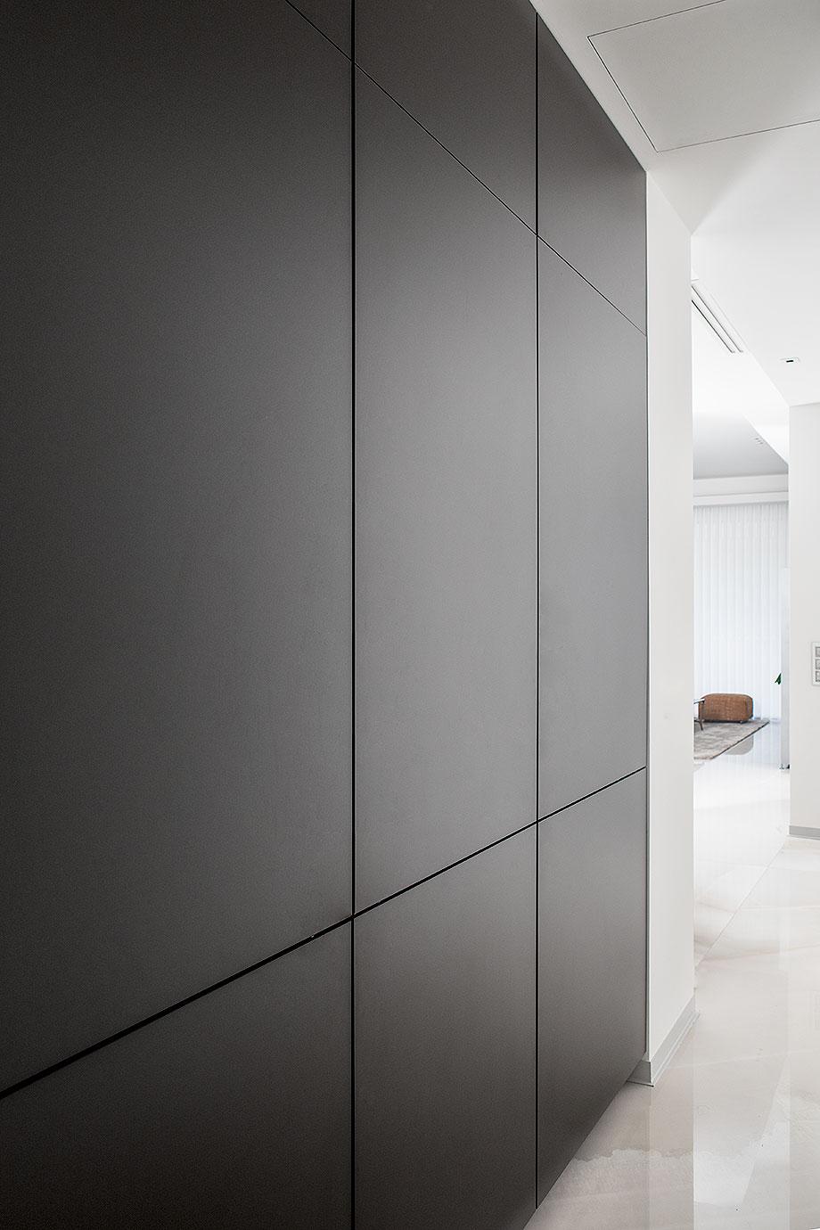 piso en o'donnell por iconno (17) - foto silvia paredes